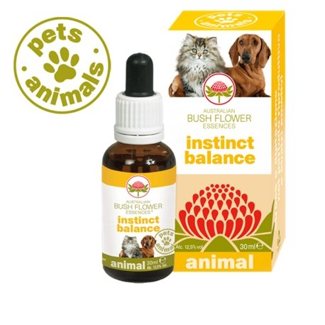 Instinct Balance Pets