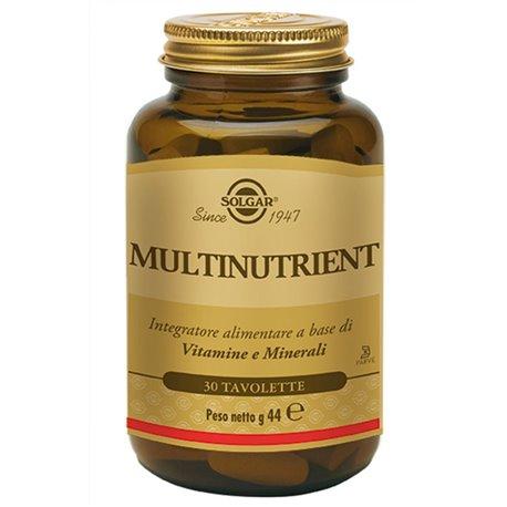 Multinutrient