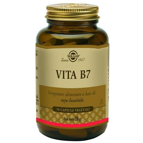 Vita B7