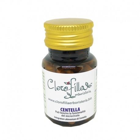 Centella Capsule