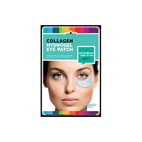 Maschera Contorno Occhi Anti Borse e Occhiaie