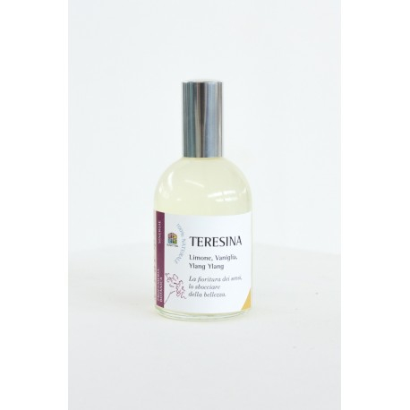 Teresina 115 ml