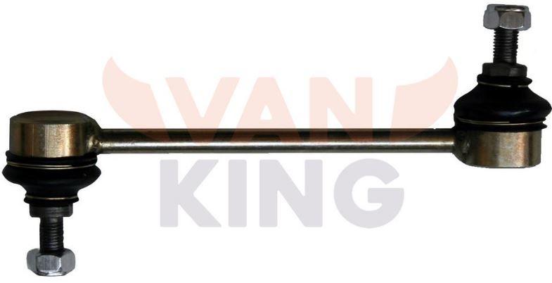 Tirante barra stabilizzatrice posteriore alfa romeo 147, 156 (60613575)