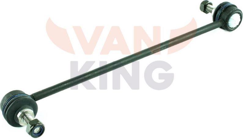 Tirante barra stabilizzatrice anteriore grande punto (199), giulietta, opel corsa D