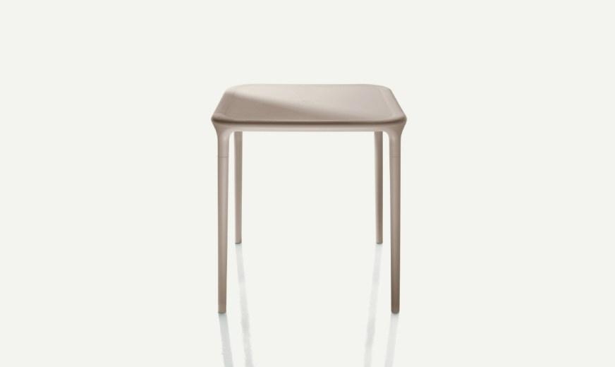 Tavolo Air Table Magis