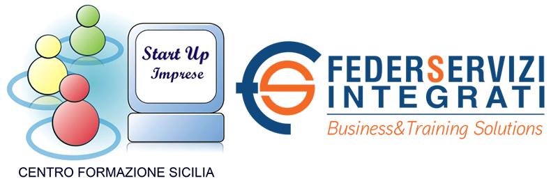 Start Up Imprese