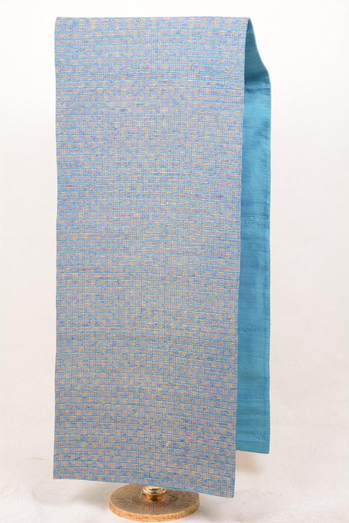 Copri Ambone MB 773 SGL - Azzurro Mariano - 50 x 260 cm