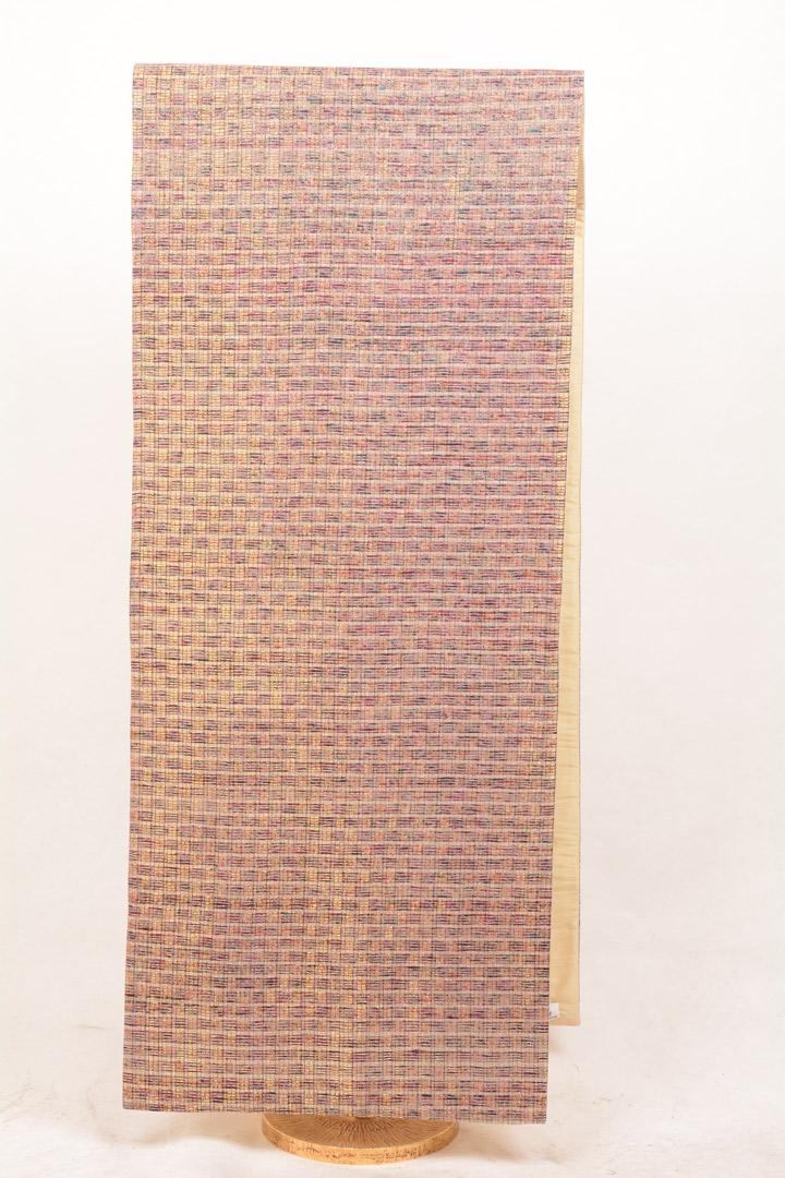 Copri Ambone MB 771 SGL - Bianco - 50 x 260 cm