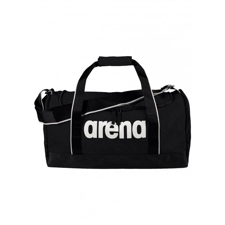 BORSONE ARENA SPIKY 2 MEDIUM BLACK-TEAM 1E00651