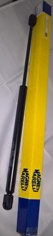 Ammortizzatore sportello posteriore Punto (188) 5 porte