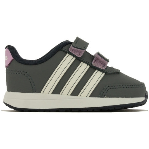 SNEAKERS ADIDAS VS SWITCH 2 CMF INF ONIX/CLOWHI/TRABLU  B76060