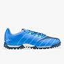 SCARPE DIADORA CALCETTO RB2003 R TF  RB2003 R TF BRILLANT BLUE/ BLUE WING