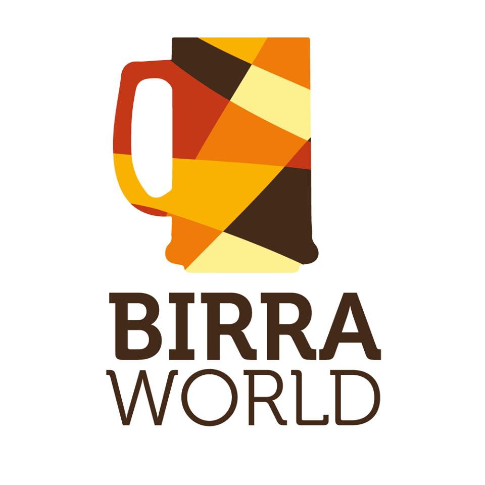 Birraworld.it