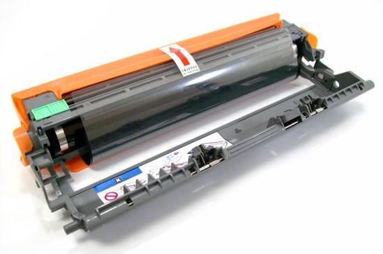 DRUM Compatibile con Brother DR210 DR230 Magenta