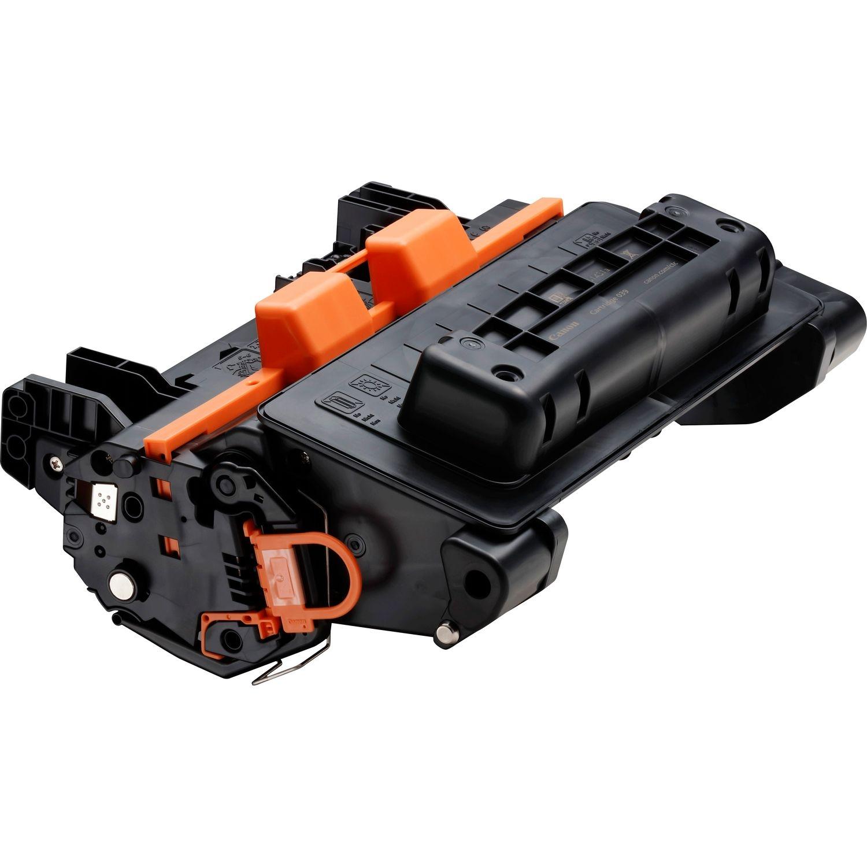 Toner Compatibile con Canon 039 LBP310 LBP312 11K