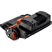 Toner Compatibile con Canon 039 LBP310 LBP312 25K