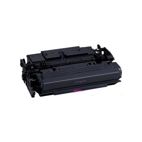 Toner Compatibile con Canon 041 LBP310 LBP312 10K