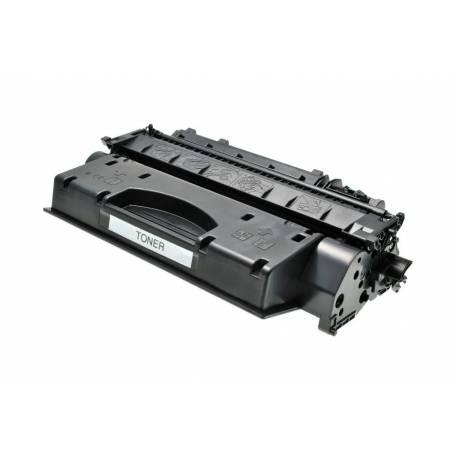 Toner Compatibile con CANON 719A - MF411dw MF416dw MF418x MF 419x 2.3K