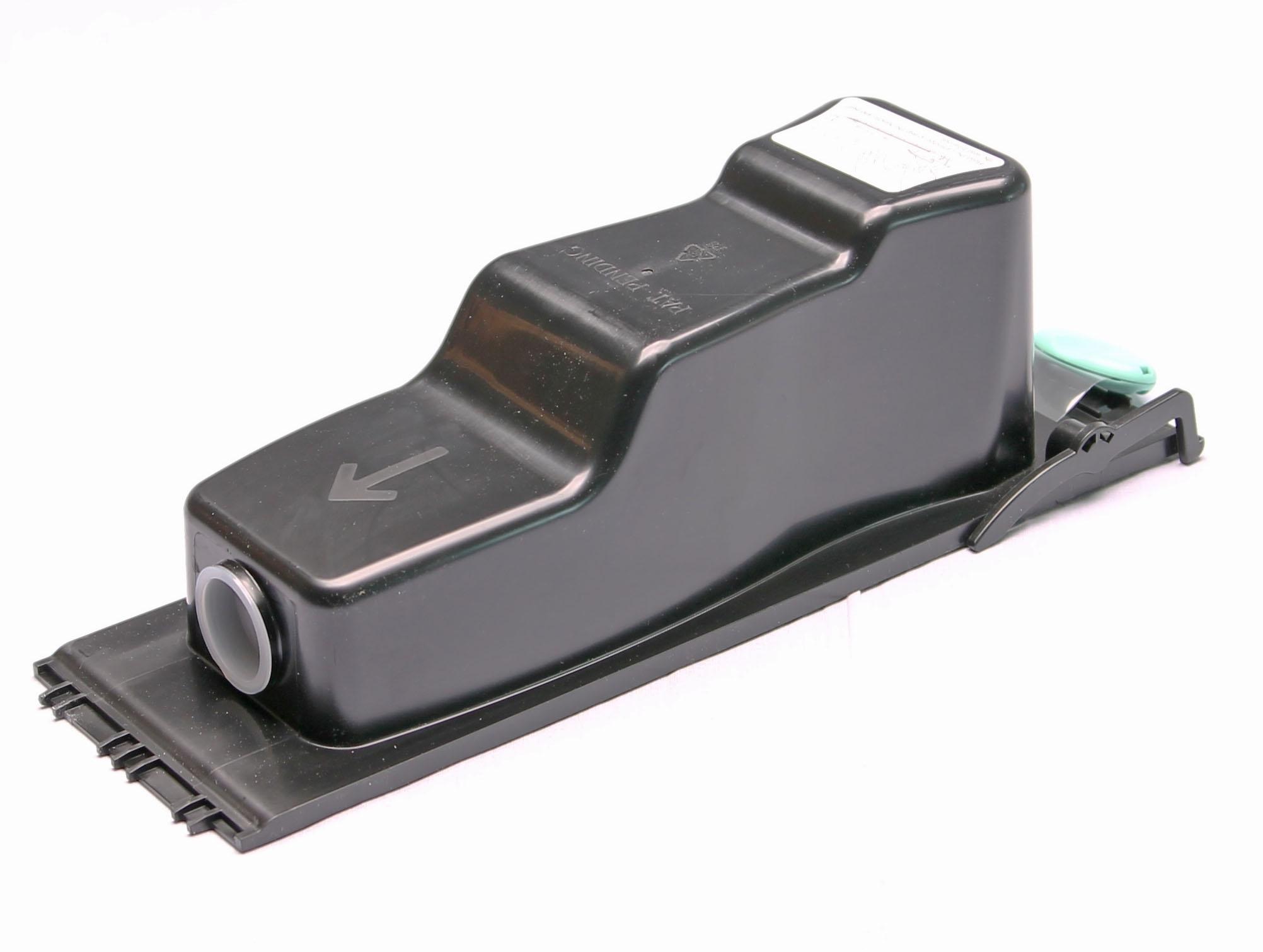 Toner Compatibile con Canon Fotocopiatore IR2200 EXV3