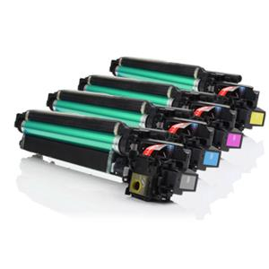 DRUM Compatibile con Epson C3900 Black