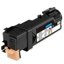 Toner Compatibile con Epson C2900 Ciano