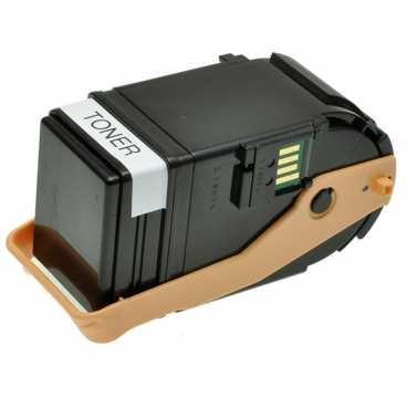 Toner Compatibile con Epson C9300 Black