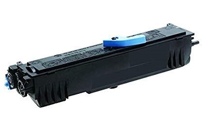 Toner Compatibile con Epson M1200 3.2K