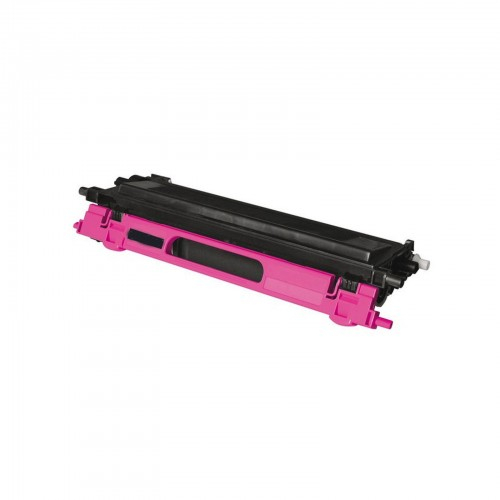 Toner Compatibile con Brother TN135 Magenta