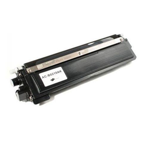 Toner Compatibile con Brother TN210 TN230 Black