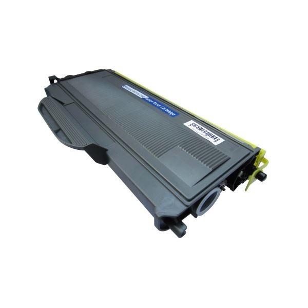 Toner Compatibile con Brother TN2120 TN360 universale