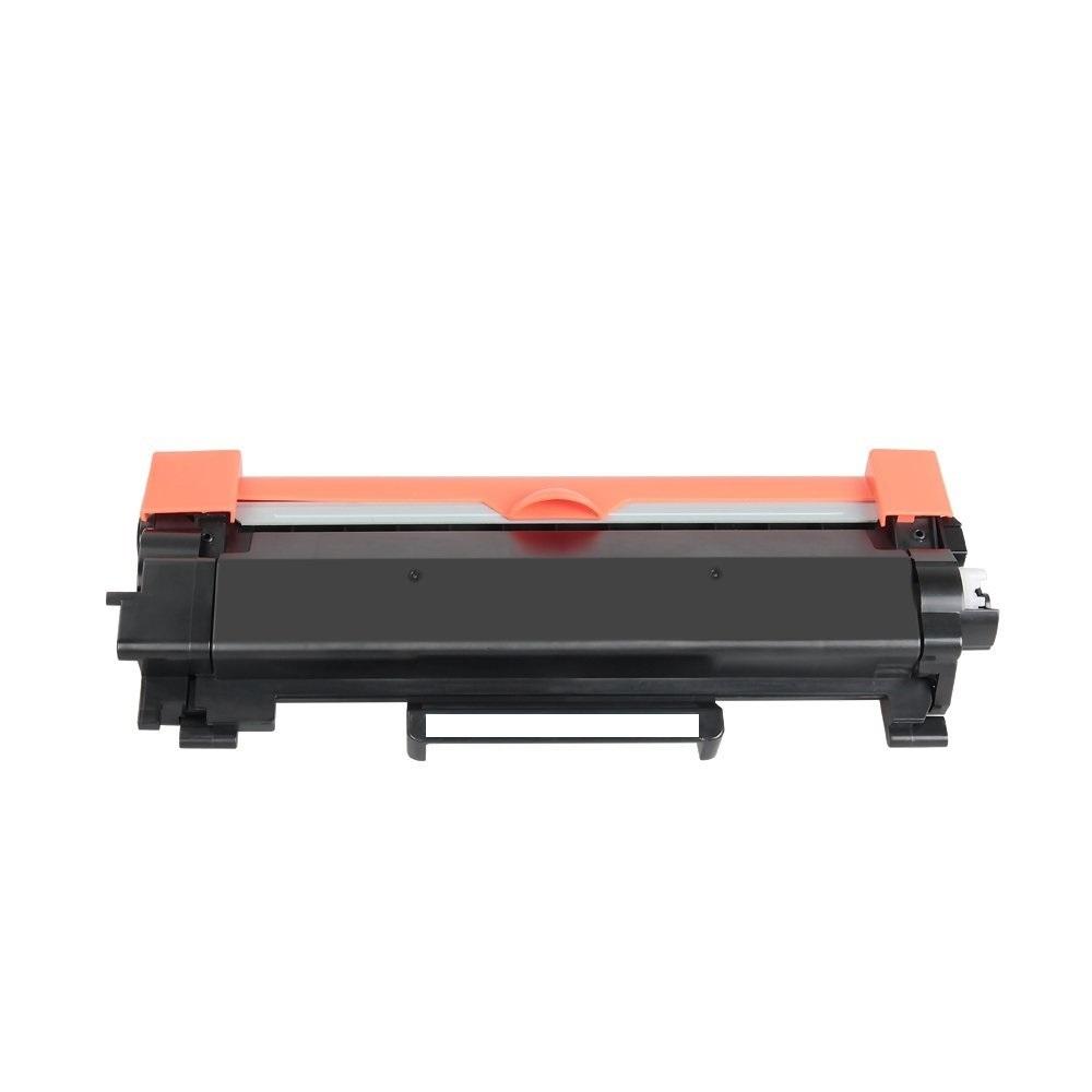 Toner Compatibile con Brother TN2420 alta capacità 3K - No Chip