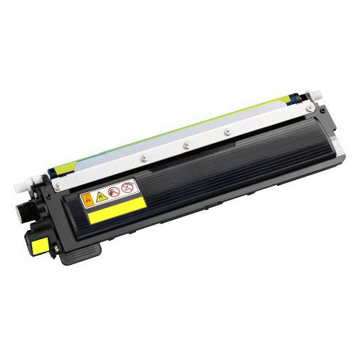 Toner Compatibile con Brother TN245 Yellow