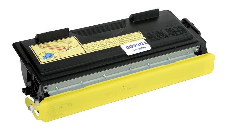 Toner Compatibile con Brother TN3060 TN6600 TN7600 TN460 TN560 TN570