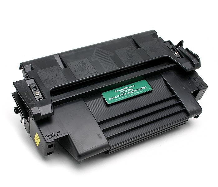 Toner Compatibile con HP 92298A 4M 5N 5M