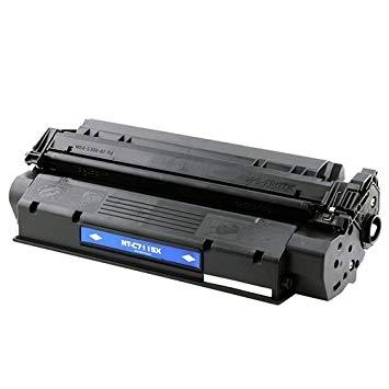 Toner Compatibile con HP C7115X