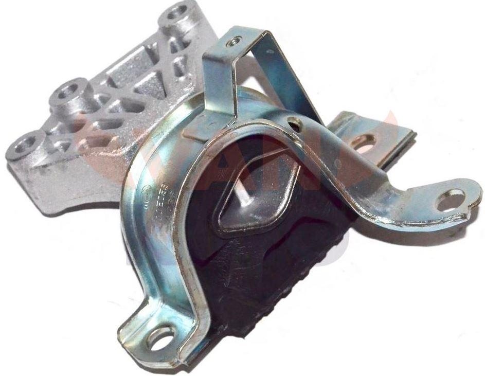 Supporto motore destro lato distribuzione 500 1.3 mulitjet