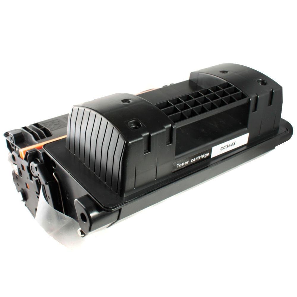 Toner Compatibile con HP CC364X 24K