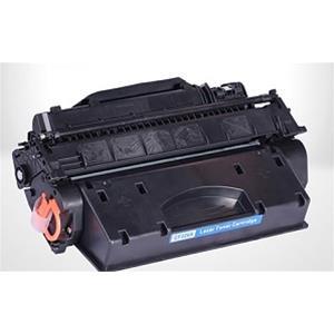 Toner Compatibile con HP CF226A 3.1K