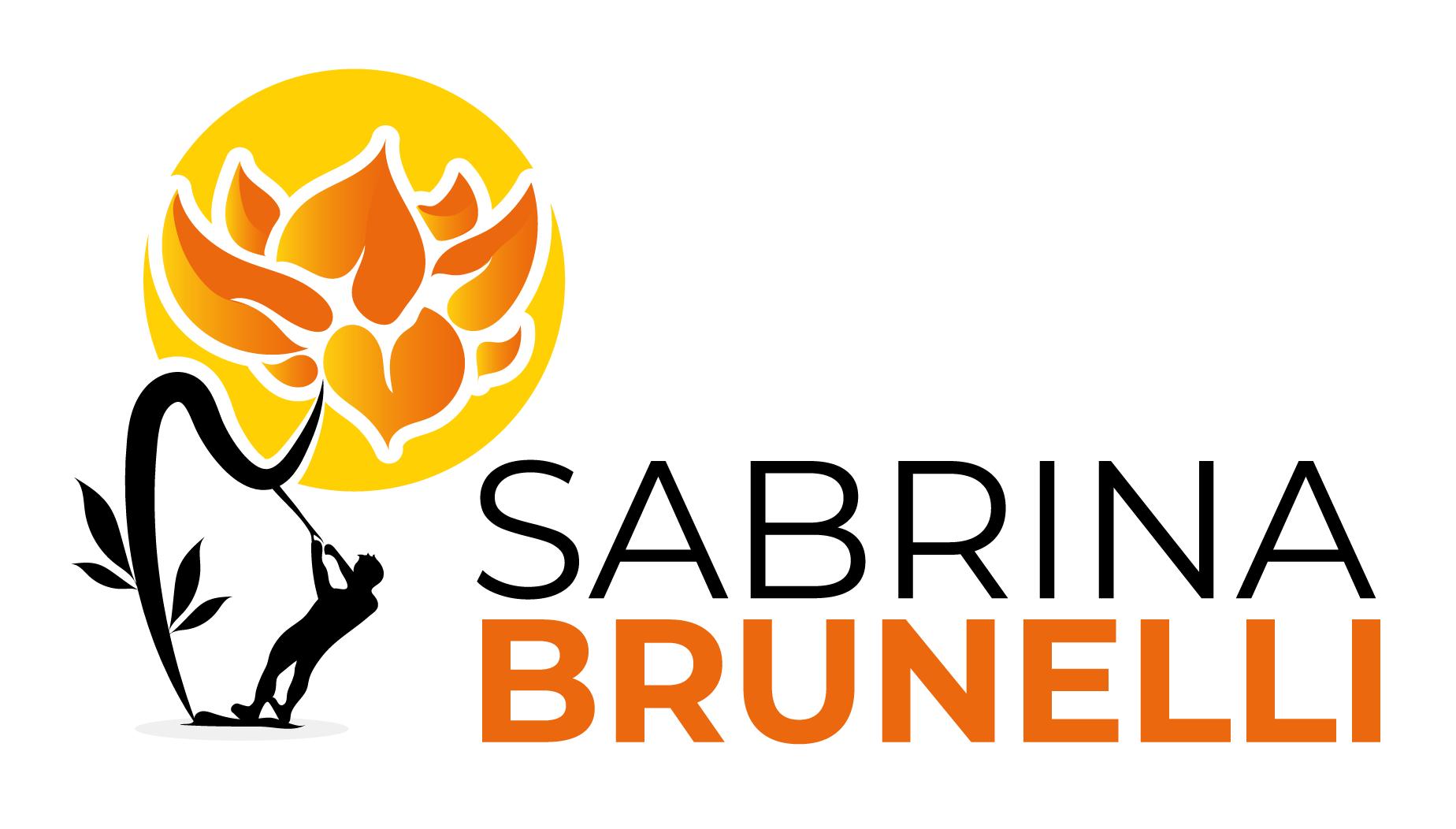 Logo Sabriba Brunelli