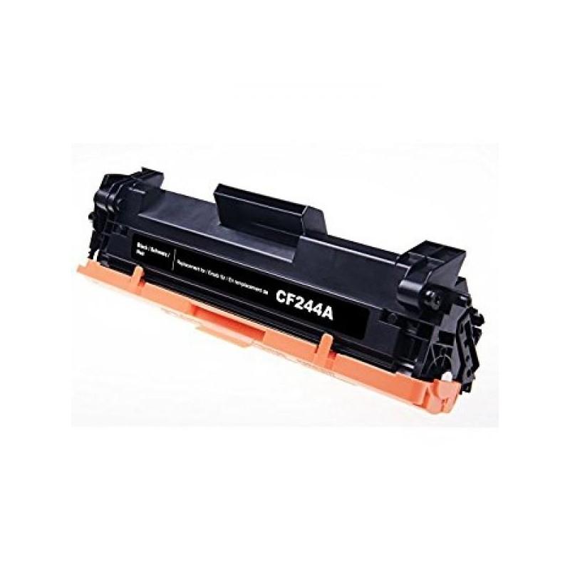 Toner Compatibile con HP CF244A