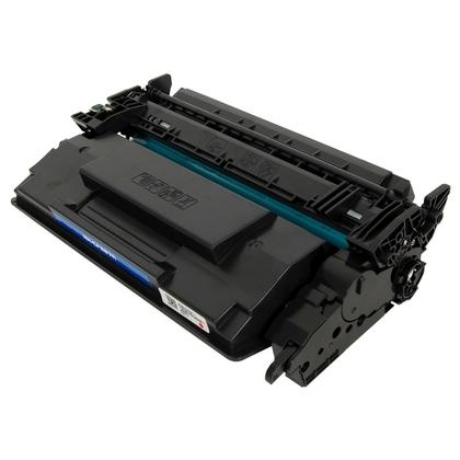 Toner Compatibile con HP CF287X