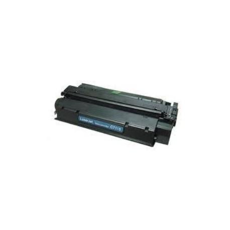 Toner Compatibile con HP Q2613X