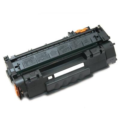 Toner Compatibile con HP Q5949X Q7553X universale