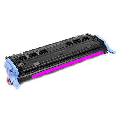 Toner Compatibile con HP Q6003A Magenta