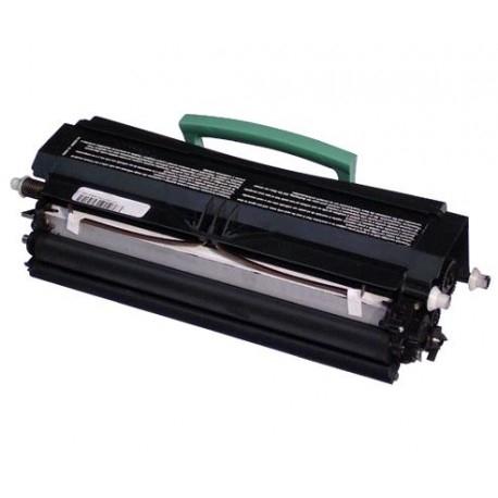 Toner Compatibile con Lexmark E230 E232 E240