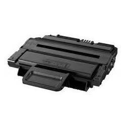 Toner Compatibile con Samsung 2092L