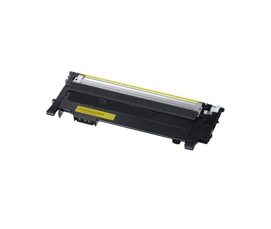 Toner Compatibile con Samsung C430 C480 CLT-C404S New Chip Yellow