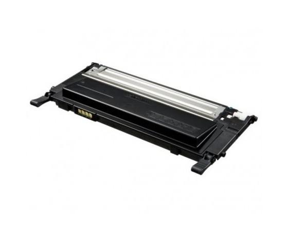 Toner Compatibile con Samsung C430 C480 CLT-C404S New Chip Black