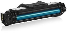 Toner Compatibile con Samsung D117S 2.5K