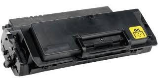 Toner Compatibile con Samsung ML2150 ML2151 8K